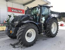 Valtra T 254 Active