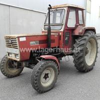Used Steyr 768 Tractors for sale - tractorpool co uk