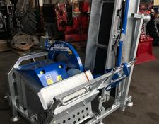 Binderberger WS 700 Eco FB