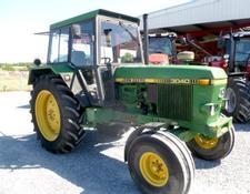 used john deere 3040 tractors for sale