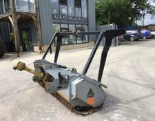 Used MULCHER for sale - tractorpool co uk