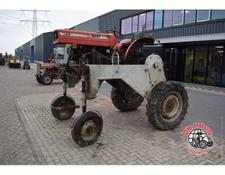 Used 135 Tractors for sale - tractorpool co uk