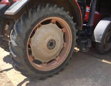 Misc Row Crop Wheels