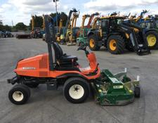 Kubota F3680 Out Front Mower (ST5088)