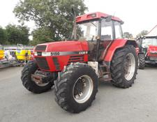 Case IH 5140 tractor