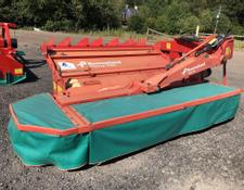 Kverneland TAARUP 3128MT MOWER CONDITIONER
