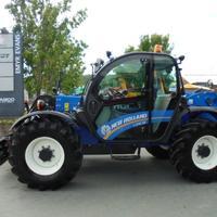 Used Telehandler for sale - tractorpool co uk
