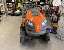 Used 13 Lawn mowers/Ride-on lawn mowers for sale
