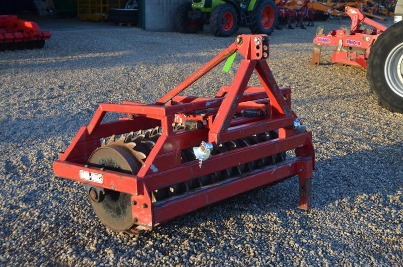 FARMFORCE FRONT PRESS 1.5M 11011410