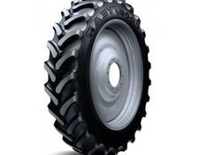 Goodyear 320/90R46 GOODYEAR ULTRA SPRAYER R-1 159D TL IF