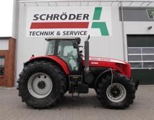 Used massey ferguson 8480 tractors for sale tractorpool massey ferguson 8480 dyna vt fandeluxe Gallery