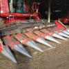 N/A Dbf 8 R  Case Axial Flow