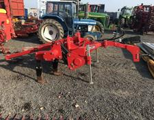 Cultivation Solution Rapid Lift RL300