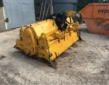 Suokone Meri RC-6220 road crusher,