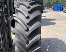 Goodyear Goodyear 650/75R34 162D Optitrac R+