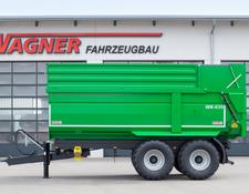 Wagner WK 650