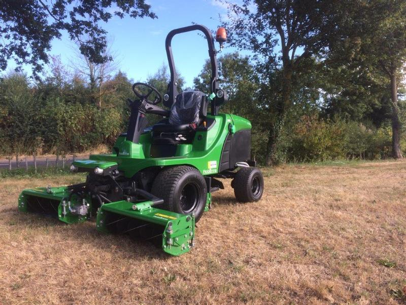 used roberine for sale tractorpool co uk rh tractorpool co uk John Deere  Service Manuals John Deere RX75 Manual Online