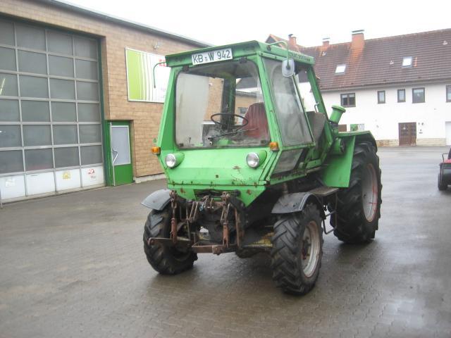 used deutz fahr intrac tractors for sale tractorpool co uk rh tractorpool co uk Deutz D6206 Tractor Operators Manual Deutz D6206 Tractor Operators Manual