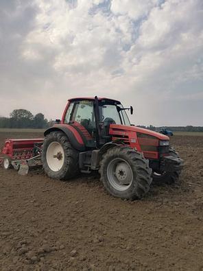 Same Rubin 150 Tractors Used In 32270 županja Croatia 4416543