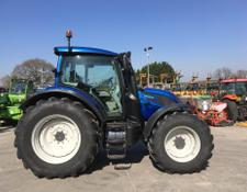 Valtra N154 Tractor (ST6856)
