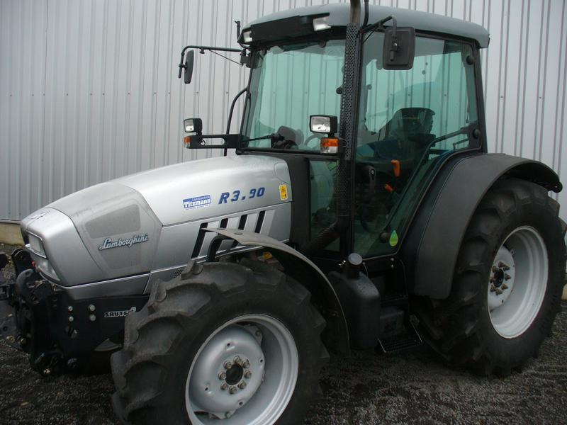 used lamborghini tractors for sale tractorpool co uk rh tractorpool co uk Lamborghini Boat Lamborghini Boat