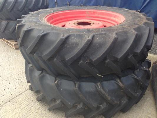Other 2M035315 - Continental 420/85R28 and 460/85R42