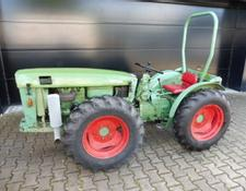 used holder 3 2 tractors for sale