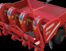 Grimme GL 420 #18153