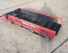 Used Conveying equipment for sale - tractorpool co uk