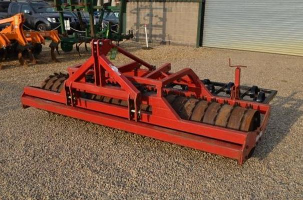 Other FARMFORCE FRONT PRESS 3M 11010377