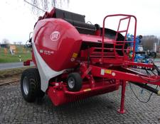 Used Lely Balers for sale - tractorpool co uk