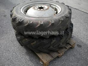 Massey Ferguson 12.4/11-28 AS