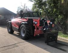 Manitou MT1440 Easy