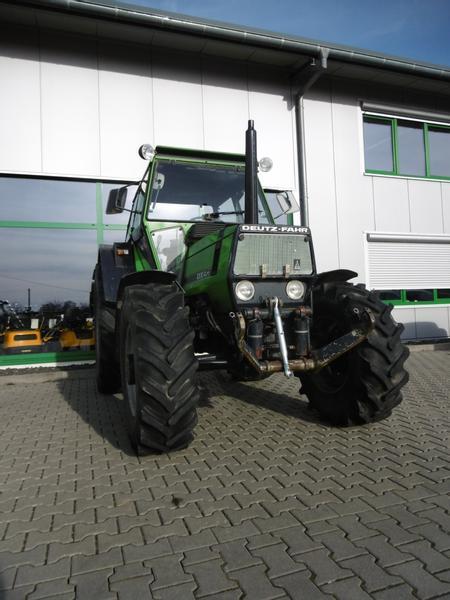 used deutz fahr dx 470 tractors for sale tractorpool co uk rh tractorpool co uk