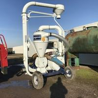 Used Kongskilde for sale - tractorpool co uk