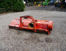 Used KRM Mowers for sale - tractorpool co uk