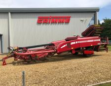 Grimme GT170S-DMS - 45000507