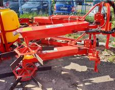 Buy Used Other Orchard And Vineyard Equipment In Poland