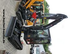 2002 2012 terex tl skl tw tc series workshop repair manual