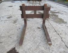 Sonstige Carriage & Pallet Tines
