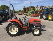Kioti CK35 Tractor (ST4193)
