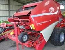 Used Welger M7 for sale - tractorpool co uk