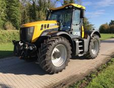 Used JCB Fastrac 3230 65 Tractors For Sale