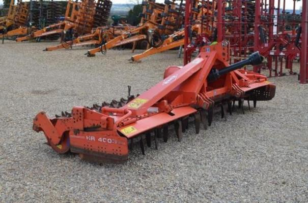 Kuhn  HR4003 POWERHARROW 11009944