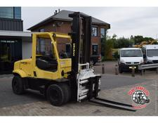 Hyster H7 0FT