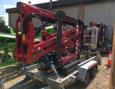 Hinowa LIGHTLIFT