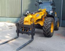 JCB TM320S Loadall