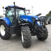 New Holland T7.200 TRACTOR (ST3579)