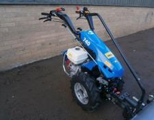 Used BCS for sale - tractorpool co uk