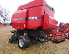 Used B Accessories/other grassland equipment for sale